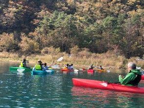 プランの魅力 ガイドが西湖の魅力をご案内 の画像