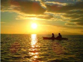 プランの魅力 超級經典!獨木舟 の画像