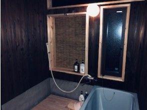 プランの魅力 Bathroom の画像
