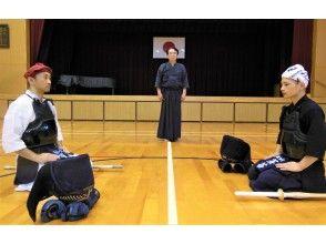 プランの魅力 Hiroshima Fukuromachi Elementary School Gymnasium の画像