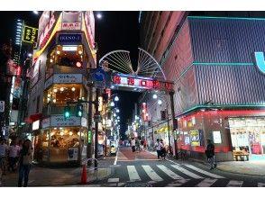 プランの魅力 Hopping 3 local bars where is NON-TOURISTY SPOTS. の画像