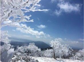 プランの魅力 琵琶湖景观 の画像