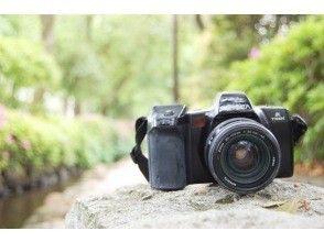 プランの魅力 星空が綺麗に見えます! の画像