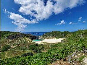 プランの魅力 Go to the scenic point of the South Island の画像