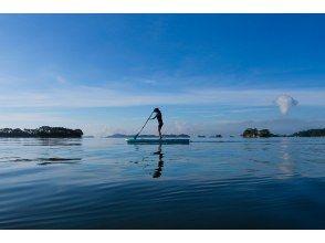 プランの魅力 Early morning sap の画像
