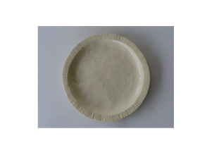プランの魅力 White plate の画像