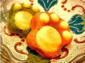プランの魅力 Cat madeleine の画像