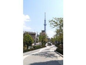 プランの魅力 Sanyabori Park の画像
