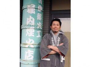 プランの魅力 【メンバー】有限会社 伊那火工堀内煙火店 の画像