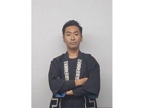 プランの魅力 【メンバー】株式会社 丸玉屋小勝煙火店 の画像