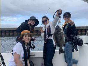 プランの魅力 Many TV appearances! の画像