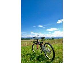 プランの魅力 妙高山をバックに映える写真を! の画像