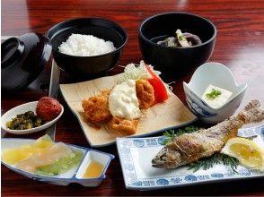 プランの魅力 Miyazaki specialty chicken の画像