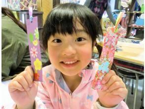 プランの魅力 有各种各样的材料零件可供选择! の画像