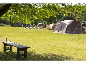 プランの魅力 Tiergarten with a refreshing breeze の画像