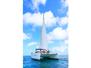 プランの魅力 女子旅程游艇之旅 の画像