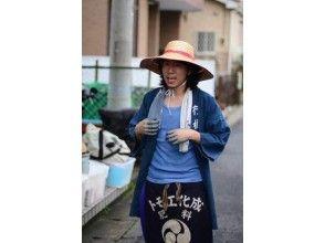プランの魅力 講師ユキハシトモヒコさん の画像