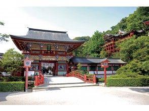 プランの魅力 神社 の画像