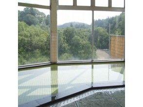 プランの魅力 温泉小木屋乘 の画像