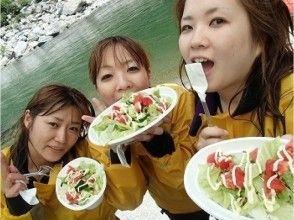 プランの魅力 川原午餐 の画像