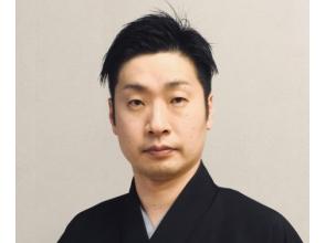プランの魅力 宇髙竜成氏 の画像
