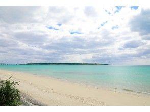 プランの魅力 美景☆前滨海滩 の画像
