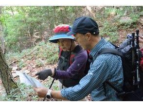 プランの魅力 登山や自然、奥日光のあれこれを解説します の画像