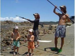 プランの魅力 가족 바다 레져를 다 이마 끽 ♪ の画像
