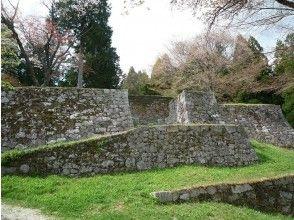 プランの魅力 岩村城跡、東曲輪 の画像
