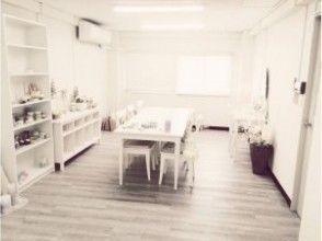 プランの魅力 Beautiful studio の画像