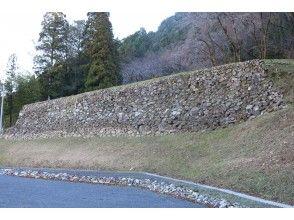 プランの魅力 金山城跡③ の画像