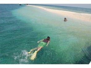 プランの魅力 バラス島 の画像
