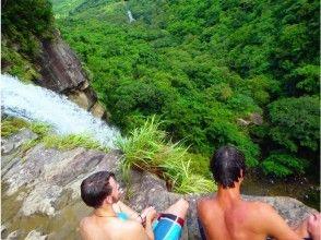 プランの魅力 滝上〜 の画像