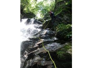 [京都體驗]淋浴攀登吸引力的描述圖像高級課程VOL-3(奧野深谷課程)