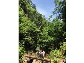プランの魅力 Recommended for trekking beginners on the well-maintained promenade ★ の画像