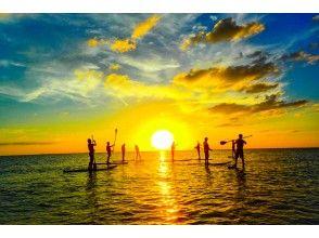 プランの魅力 水中写真撮影&プレゼント の画像