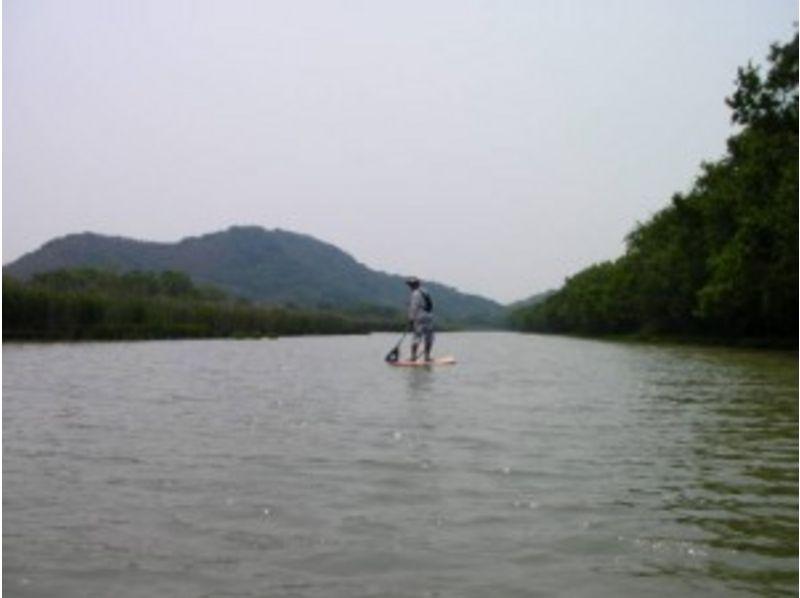 プランの魅力 琵琶湖を探検してみませんか? の画像
