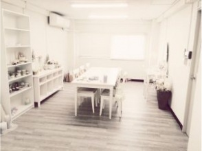 プランの魅力 美丽的工作室 の画像