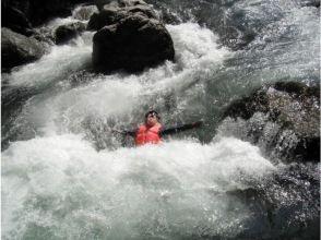 プランの魅力 水遁の術 の画像