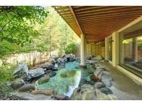 プランの魅力 Accommodation at Hotel Kasumi の画像