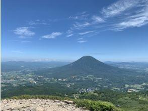 プランの魅力 The view from the mountaintop is outstanding! の画像