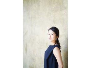 プランの魅力 YOGAインストラクターKumiko の画像
