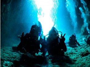プランの魅力 Underwater photography & gifts の画像