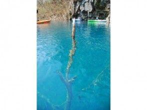 プランの魅力 Canoe (Shiman Onsen) の画像