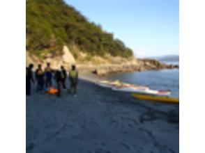 プランの魅力 早晨宜人的海浪,晚上宜人的海浪,以及一段短暂的划桨路线,享受奢华的时光。 の画像
