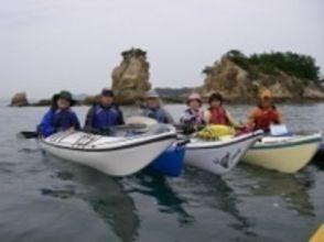 プランの魅力 Setouchi uninhabited island tour の画像