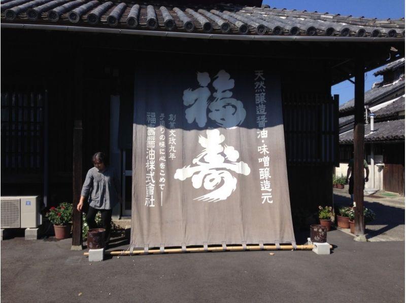 今、世界から注目されている日本酒。その製造現場とは・・・?