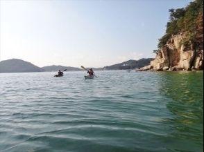 プランの魅力 The wide sea will heal you. Let's enjoy it relaxedly. の画像