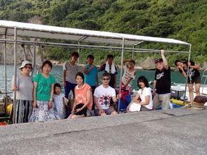 プランの魅力 We look forward to your participation in the group ♪ の画像