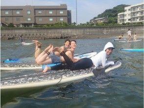 プランの魅力 Break in Hayama の画像